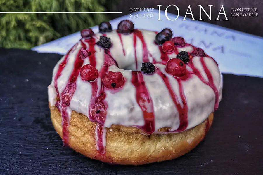 Donut-fructe-de-padure-01